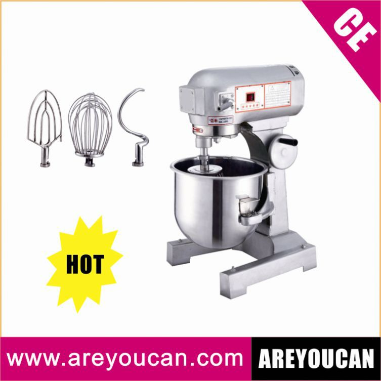 10L Good Quality Material Hot Selling Super Chef