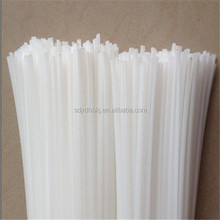 High quality 4mm plastic welding rods