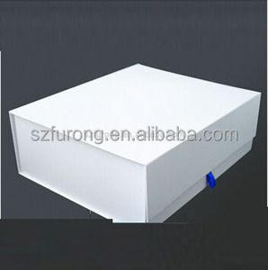 Wholesale cardboard cheap price famous cycling converse paper shoe box