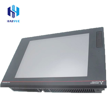 100% new and original MITSUBISHI hmi touch screen GT2510-VTBA