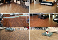 OAK SOLID WOOD FLOORING FROM CHINA