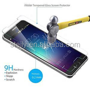 full cover 0.33mm 9H 3D Curved tempered glass screen protector for samsung galaxy note7/tempered glass manufacturer