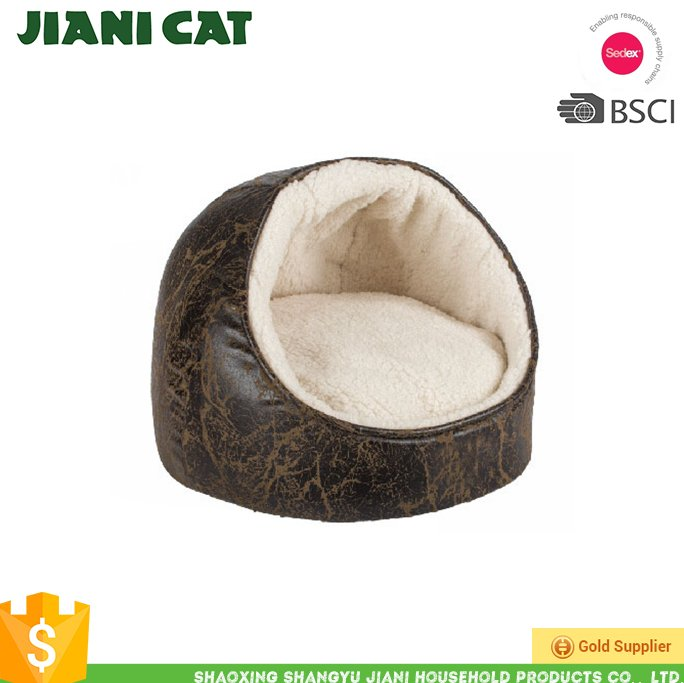 Special Hot Selling Unique Cheap Pet Bed For Dogs