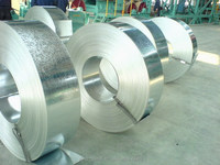corrugated pre-painted galvanized steel coil for roofing sheets