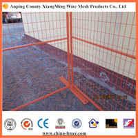 Cheap Security Canada Temporary Fence Panel