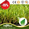 Special Offer 30mm Garden Grass Artificial