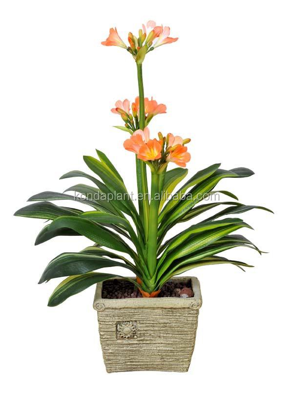 Konda wholesale artificial plantsartificial green plantsfake konda wholesale artificial plantsartificial green plantsfake flower trees artificial potted plants mightylinksfo