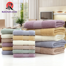 online buy cheap good quality egyptian 100% cotton bath towel set