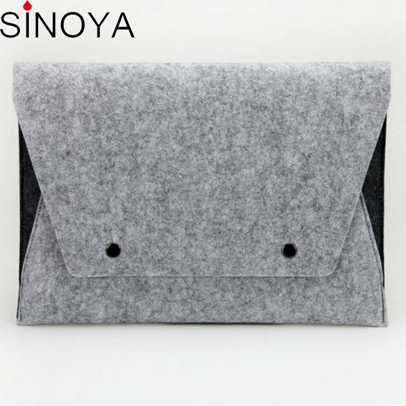 Universal Tablet PC bumper case for ipad