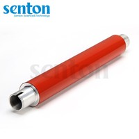 Compatible Fuser Roller For HP9000 9040