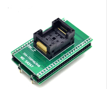 Top Quality Chip programmer TSOP48 SA247 adapter socket