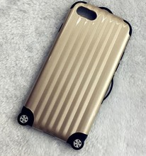 High Quality Hard PC Material Phone Case TPU PC Cace Factory