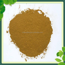 Factor direct real bee propolis extract powder