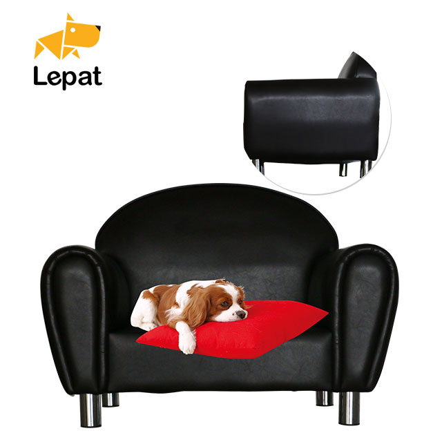 all season use New design super soft customized cheap stuffing bedscustom luxury pet dog bed wholesale