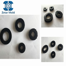 low cost injection molding/injection mold designer/nylon parts