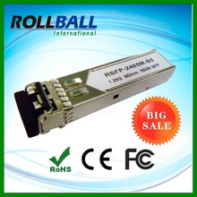 X2 ER TRx1550nm 40KM x2 wireless transceiver module