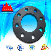 High Quality Widely Use Durable Sheet Flat Rubber Gasket