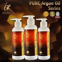 Offers OEM brands popular reviews list organic argan oil ingredient shampoo