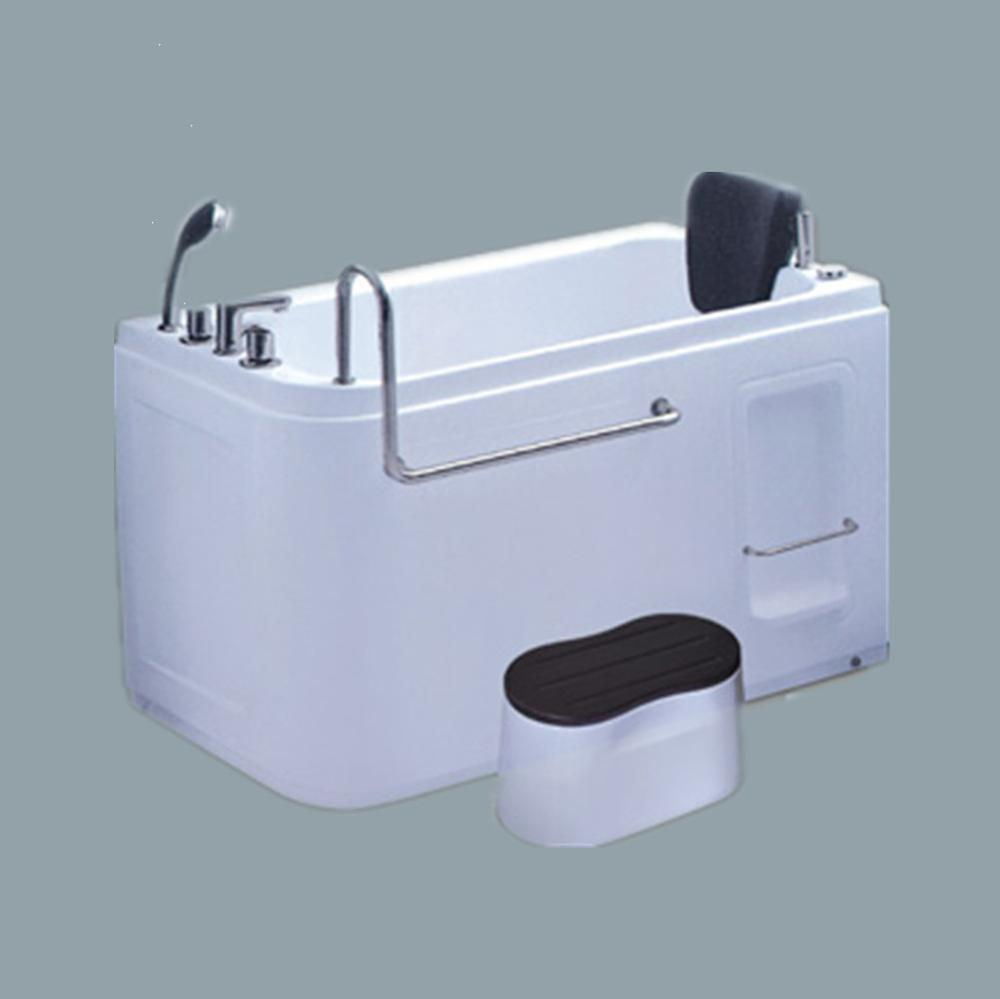 Wood Bath Seat, Wood Bath Seat Suppliers and Manufacturers at ...