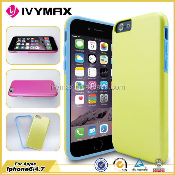 best cellular case for iphone 6 tiffany combo case