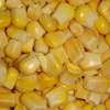 Jinfei Corn Whole Kernel Sweet Corn