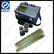 DUK-2A Deep Ground Water Aquifer Detector,water detection