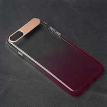 Hot Sell New Design Super Thin Colorful Cell Phone Case For iPhone6 Case,Wholesale Cell Phone Case For iPhone 6,Optical Coating