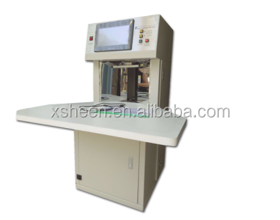 a4 paper counting machine