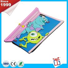 Big sale china manufacture protective custom made silicone case