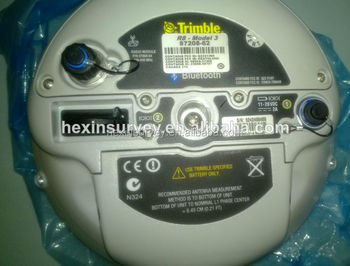 Trimble R8 Model 3 trimble rtk gps