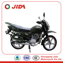 2014 military motorcycles for sale JD150GY-9