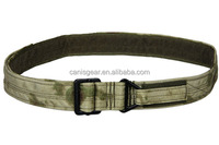 Airsoft Durable Nylon Duty Military Tactical Belt/Outdoor Sports Training Belts