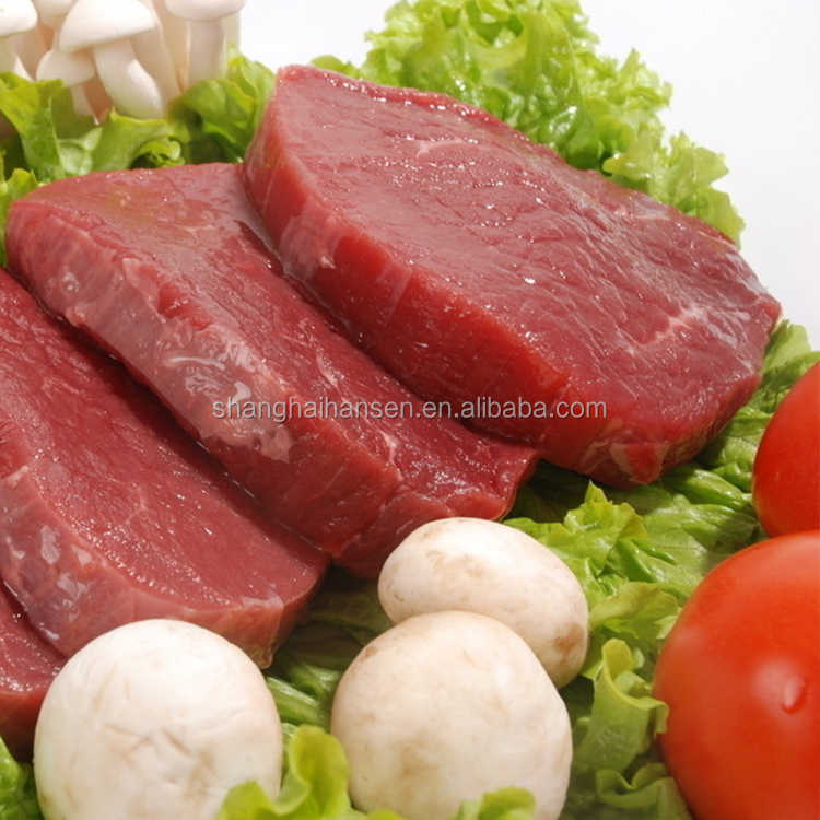 Ribeye Steak Import Agency Services For Customs Clearnce with much experience