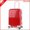 ABS Polycarbonate Luggage Luggage Bag Cases