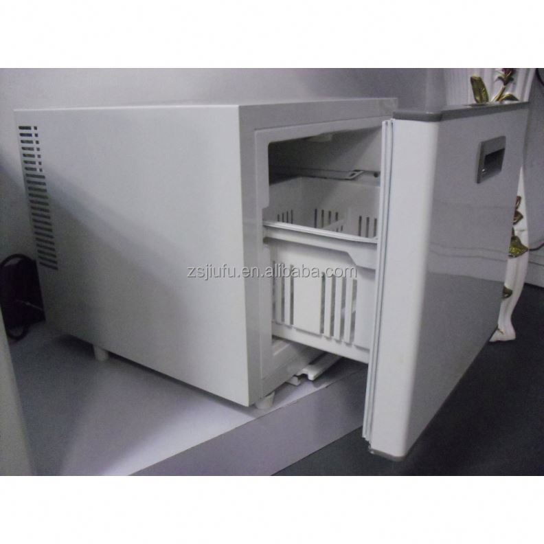 wholesale 20l small fridge