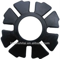 A-class motorcycle damper rubber/motorcycle parts