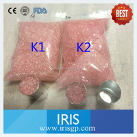 Light Pink/Pink/Clear Color Dental Valplast Material Medical Grade Plastic Acrylic Resin Material for Making Flexible Dentures