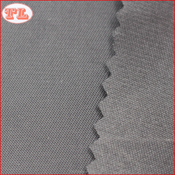 Lightweight waterproof 230T twill nylon fabric with pu coated for upholstery parachute