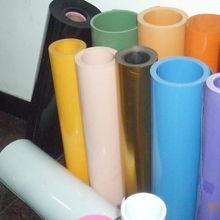 2017 low product clear pvc sheet plastic pvc sheet rolls soft pvc transparent sheet with low price