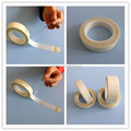 Cheap double side Glass Cloth Tape with silicone adhesive