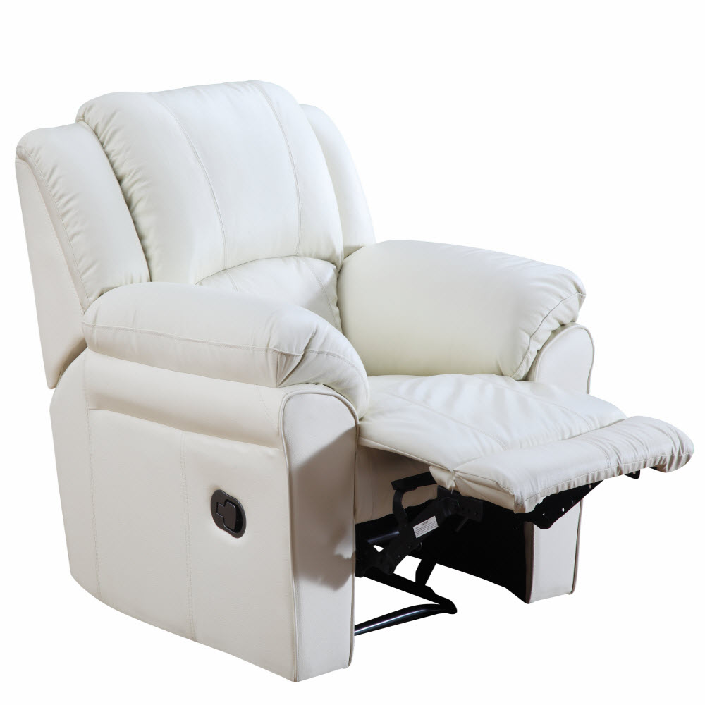 Luxury Design Living Room Sofa Home Cinema Recliner
