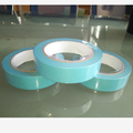 Cheap and Good Quality Yellow Decorative Acrylic Washi PaperTape