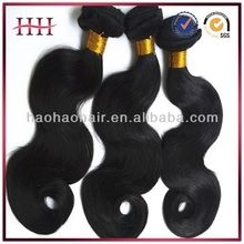 New arrival wholesale 5A grade top quality 100% virgin human hair beyonce weaving