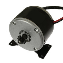 Electric Scooter Motor 48V 3000W