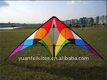 flying kite,stunt kite for sale