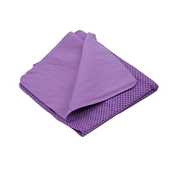 cleaning cloth for drying off cars chamois towel
