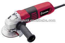 Angle grinder S1M-ZP46-115/125 800W
