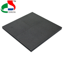 RGB SMD Advertising Outdoor IP65 P6 P8 P10 LED Board Display Panel