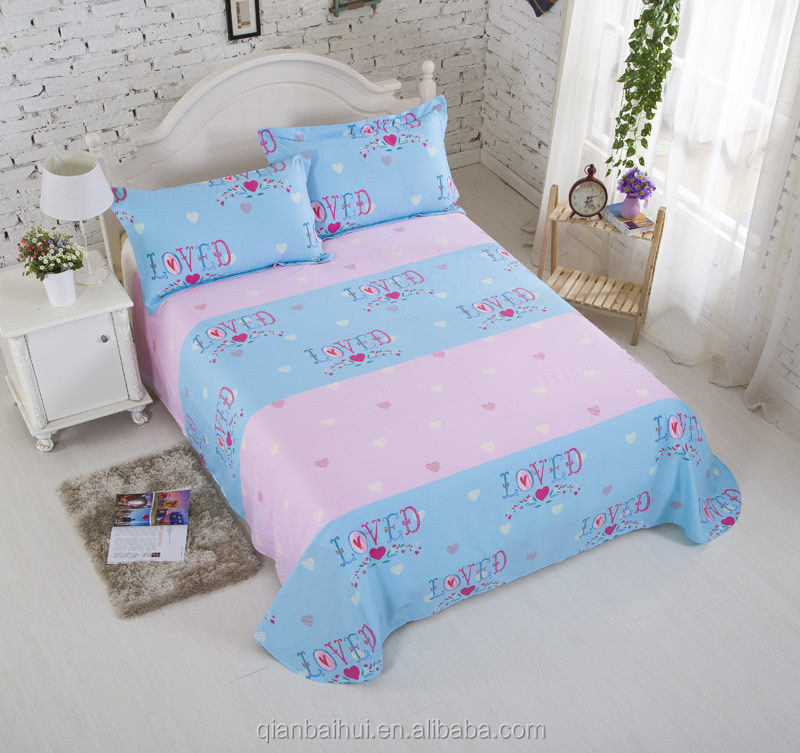 high quality bed sheet comforter sets discount queen bedding sets bed in bag