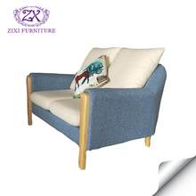 Low price bedroom make love sex relaxing sofa chair